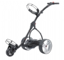 Motocaddy S1 Digital Spare Parts